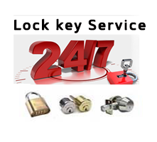 Usa Locksmith Service Burbank, CA 818-492-3081